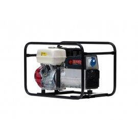 Europower EP7000