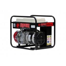 Europower ЕР3300/11