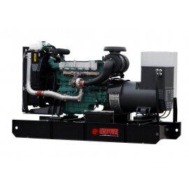 Europower EP 250 TDE