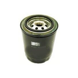 SK 3233 топливный фильтр Kubota V3300, V3800, V2203M, D1703M