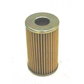 SK 3678 топливный фильтр Kubota D722, Z482