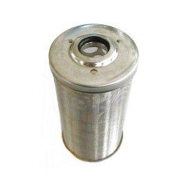 SK 3686 топливный фильтр грубой очистки Kubota V3300, V3800