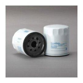 SK 3712 топливный фильтр Kubota V1505, D1105