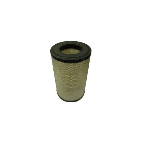 SL 5671 воздушный фильтр Kubota D1105, V1505