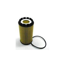 SO 4912 масляный фильтр Volvo TAD734GE