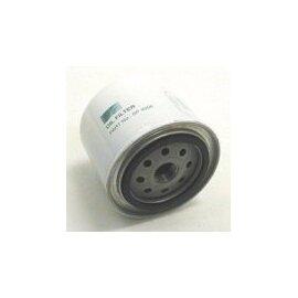 SP 4008 масляный фильтр Kubota D1703M, V2203M