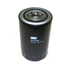 SP 4690 масляный фильтр Kubota V3300, V3800